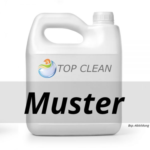 Flächendesinfektionsmittel im Top Clean Shop